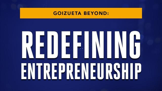 Social Enterprise @ Goizueta | Emory University's Goizueta Business