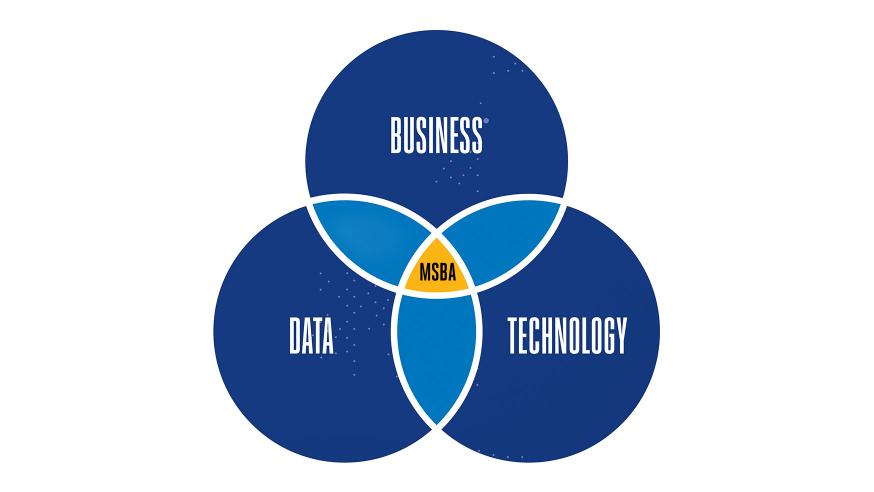 Business, Data, and Technology