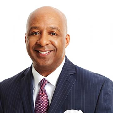 Marvin Ellison Photo