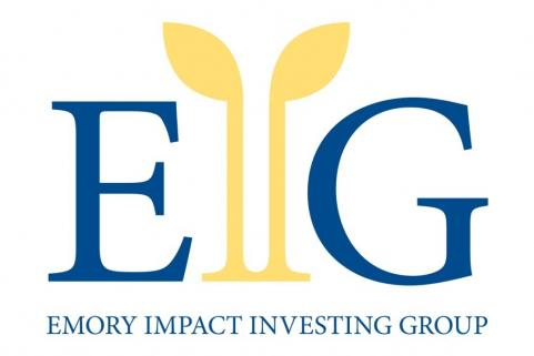 Social Enterprise Student Opportunities | Emory University's